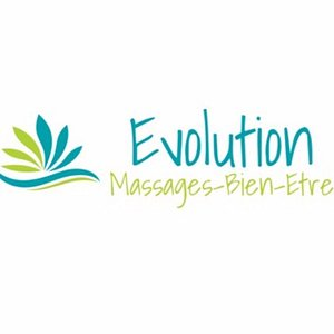 Evolution Massages Bien Etre