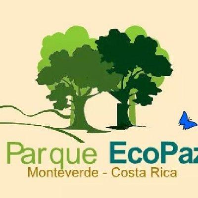 People + Nature = EcoPaz