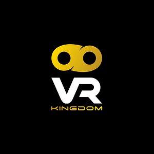 VR Kingdom