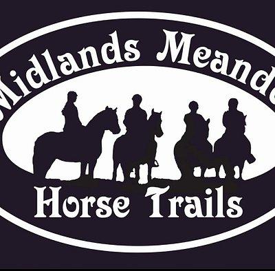 Midlands Meander Horse Trails