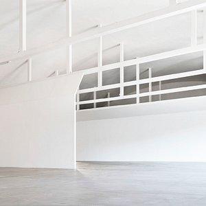 First Floor - Noire Gallery
