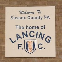 Our state-of-the-art facility based in Lancing, West Sussex.