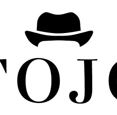 Ciao Questo è il nostro logo vieni a scoprire il perchè di questo curioso nome