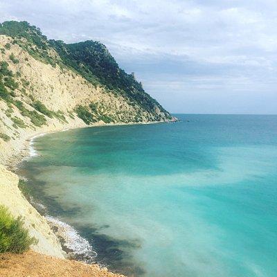 Ibiza l'isola magica. Sempre splendida in ogni stagione