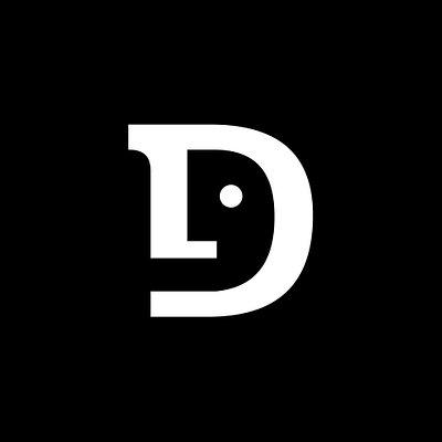 Discova logo
