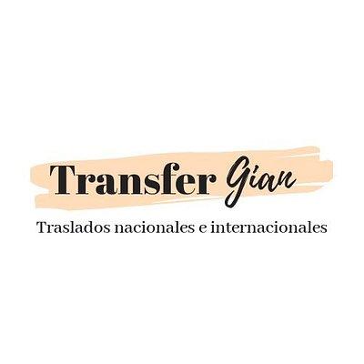 Servicio de traslados nacionales e internacionales. Comunícate con nosotros +54 9 3757 436607/ +54 9 3757 467934.