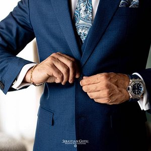 Star Tailor House - Best Tailor Phuket at Patong   Bespoke Tailor in Phuket   Patong Tailor.