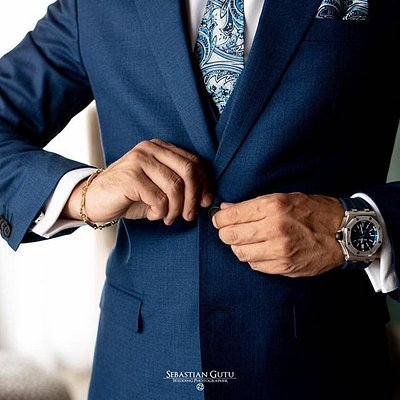 Star Tailor House - Best Tailor Phuket at Patong | Bespoke Tailor in Phuket | Patong Tailor.