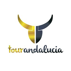Award winning small group and private tour operator in Andalucia