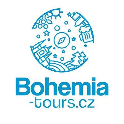 Bohemia Tours