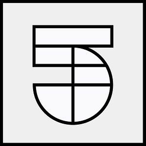 5 Concept