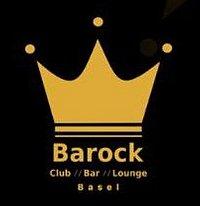 Barock-Club