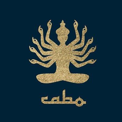 Mandala Cabo