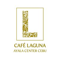 Cafe Laguna Ayala Center Cebu