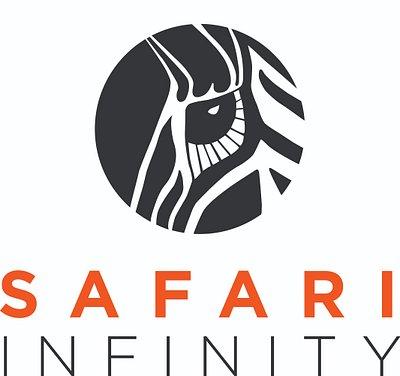 Safari Infinity Logo