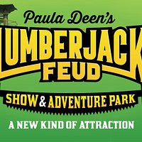 Show & Adventure Park