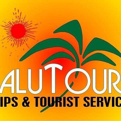 Falutours Trips & Tourist Services