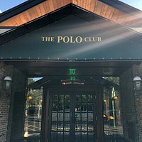 The Polo Club at Holmdel