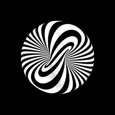 Illusion ou magie?