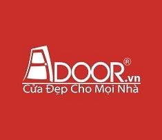 Cửa đẹp Adoor là thương hiệu cửa đã được hơn 5000+ công trình yêu thích tin dùng. Adoor có hệ thống showroom 3 miền tổ quốc: Hà Nội, Hà Tĩnh, Đà Nẵng, Nha Trang, Sài Gòn luôn sẵn sàng cung cấp giải pháp cửa tốt nhất cho ngôi nhà khách hàng. dịch vụ mẫu cửa nhôm 2 cánh