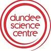 DundeeScienceCentre