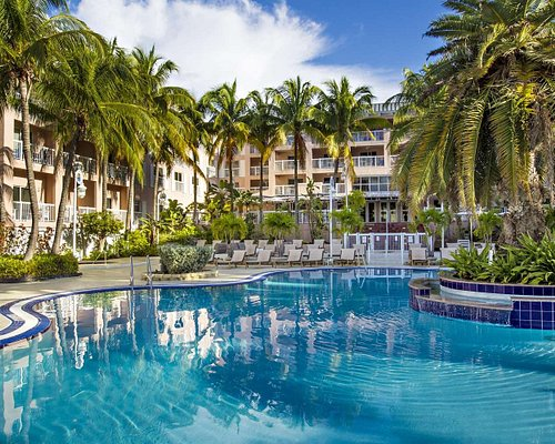 The 10 Best Cheap Hotels In Key West Oct 2020 With Prices Tripadvisor
