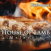houseoflambmalaysia House of Lamb Malaysia - Local Authentic Barbeque Lamb  www.houseoflambmalaysia.com #houseoflambmalaysia #lamb #barbeque #barbequelangkawi #bbqlamb #bbqlamblangkawi