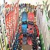 Snow Masters ski school, Borovets