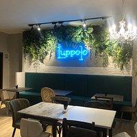 La Locanda del Luppolo
