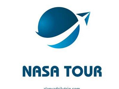 Логотип нашей компании