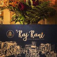 The Raj Rani