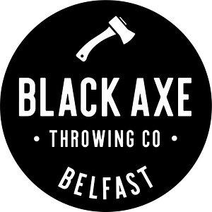 Our Belfast Logo