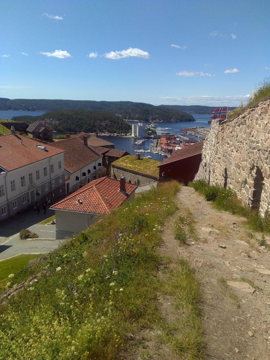 Prayer Times: Salat Times in Halden, Norway