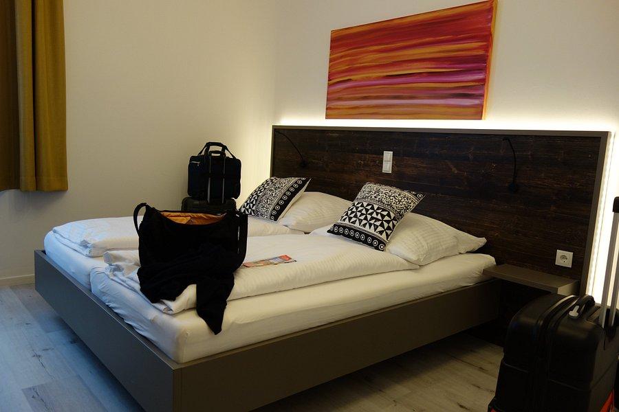 City Hotel Bamberg Bewertungen Fotos Preisvergleich Tripadvisor