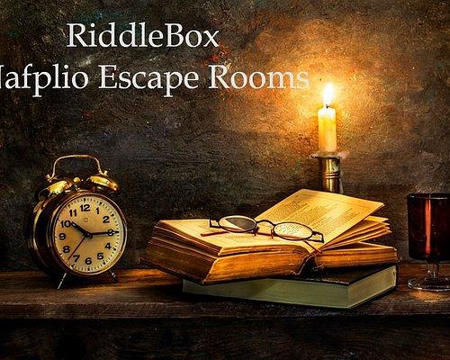 riddlebox.gr