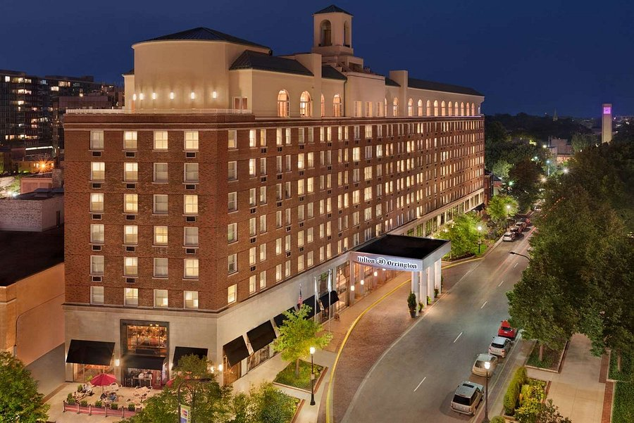 Fidelity investments evanston il hotels true investment management