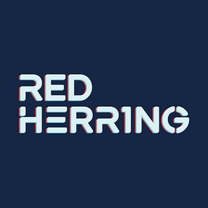 Red Herring Escape Rooms