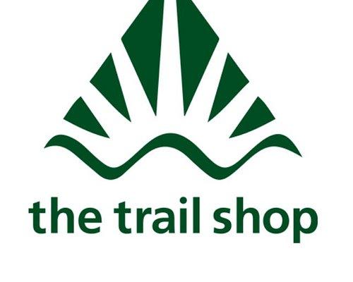 The Trail Shop - Halifax, Nova Scotia's #1 outdoor retailer.