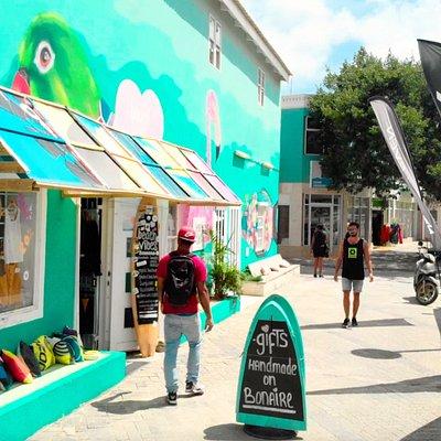 Welcome at Beachvibes Surf Shop