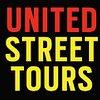 United Street Tours