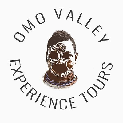 Omo Valley Experience Tours. A leader in the Ethiopian travel industry