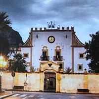 Chiesa Madre di Santa Fara