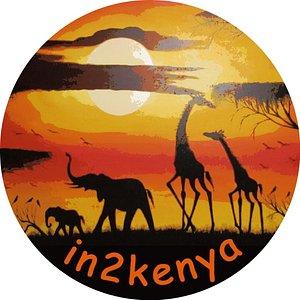 viaggi in2Kenya