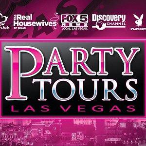 Party Tours