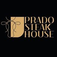 Prado Steak House