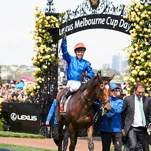 The Melbourne Cup Carnival creates a celebratory atmosphere unparalleled by any other Australian major event and combines the very best of what Melbourne has to offer – food, wine, sport, business, celebrity and fashion.