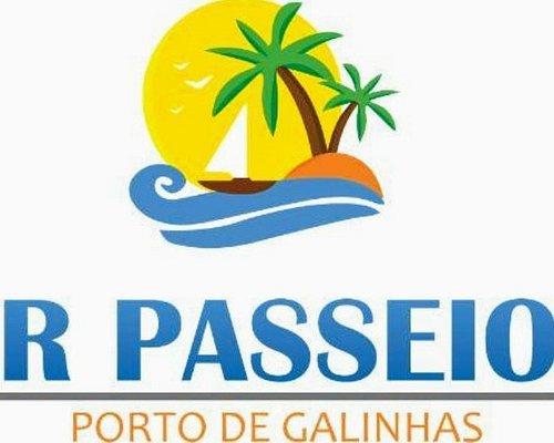 🚩PASSEIOS E RECEPTIVOS 🚕 - buggy -  mergulhos 🌊🌴 praia de PORTO GALINHAS - MARAGOGI - CALHETAS - ILHA DE SANTO ALEIXO - CITY-TOUR: RECIFE/OLINDA.