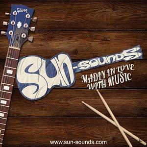 Sun-Sounds Music Shop, Malta