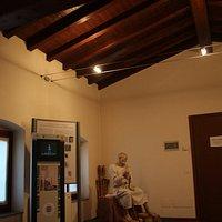 Antiquarium Palazzo Pignano