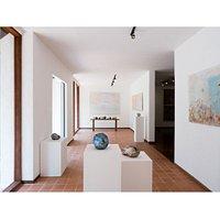 An open window exhibition by Haritorn Akarapat and Pakitsilp Varamissara